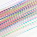 ネイルパーツ-ヤーン(糸)
